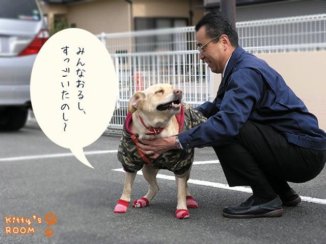 http://choku.co.jp/files/libs/638/201701311140101726.jpg