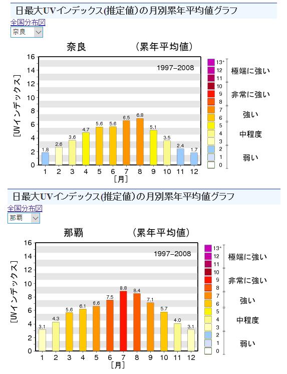 http://choku.co.jp/files/libs/765/20170502150446149.png