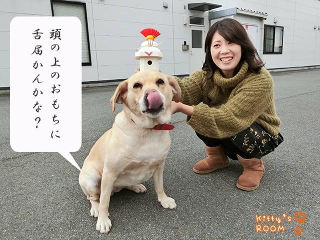 http://choku.co.jp/files/libs/942/201801091503314246.jpg