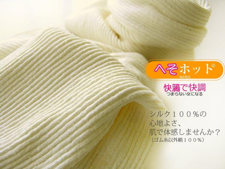 http://choku.co.jp/files/libs/1091/201810191443243605.jpg
