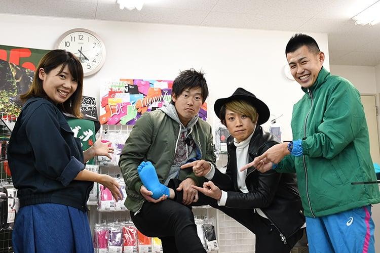 http://choku.co.jp/files/libs/1175/201901241145546570.jpg
